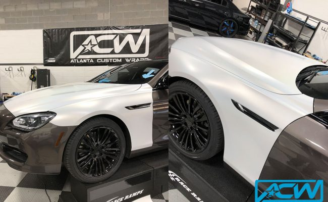 custom-vinyl-wrap-acw-in-progress-bmw-m