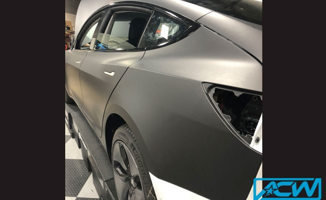 custom-vinyl-wrap-acw-model-3-wrapped-tesla