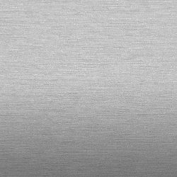 Avery Aluminum Brushed Metallic