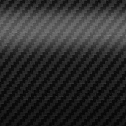 Avery Black Carbon Fiber