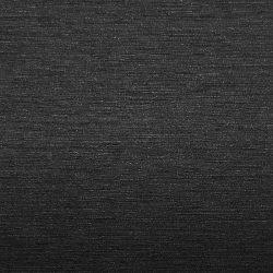 Avery Black Brushed Metallic