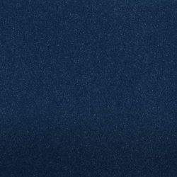 Avery Gloss Dark Blue Metallic