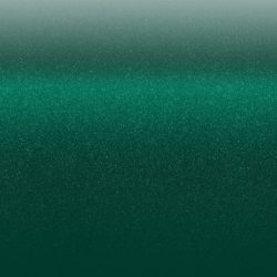 Avery Gloss Dark Green Pearl