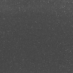 Avery Gloss Metallic Meteorite