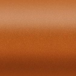 Avery Matte Blaze Orange Metallic