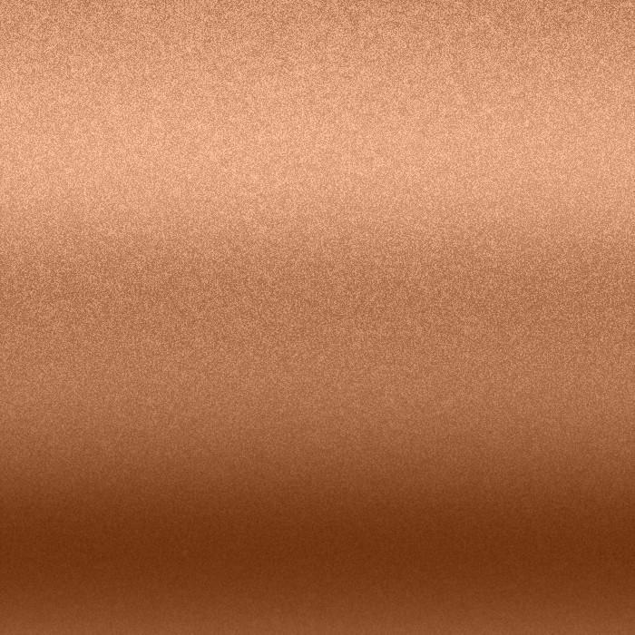 3m Matte Copper Atlanta Custom Wrapsatlanta Custom Wraps