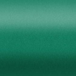Avery Matte Emerald Metallic