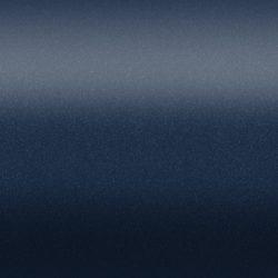 Avery Matte Night Blue Metallic