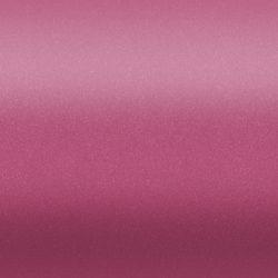 Avery Matte Pink Metallic