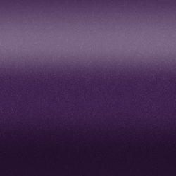 Avery Matte Purple Metallic
