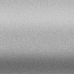 Avery Matte Silver Metallic