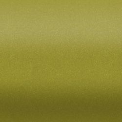 Avery Matte Yellow Green