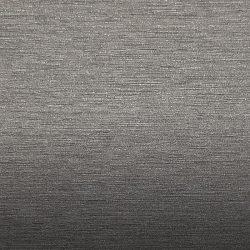Avery Titanium Brushed Metallic