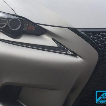 Custom-Vinyl-Wrap-F-Sport-Grey-Aluminum--3m