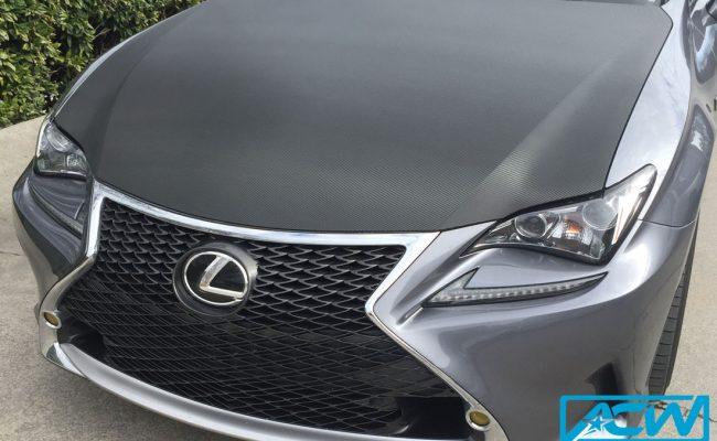Custom-Vinyl-Wrap-2-17-lexus-f-sport-carbon-fiber
