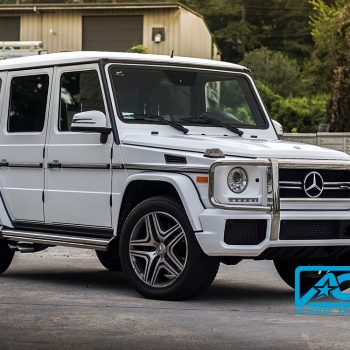 Custom-Vinyl-Wrap-Mercedes-wagon-wrap-3M-ACW