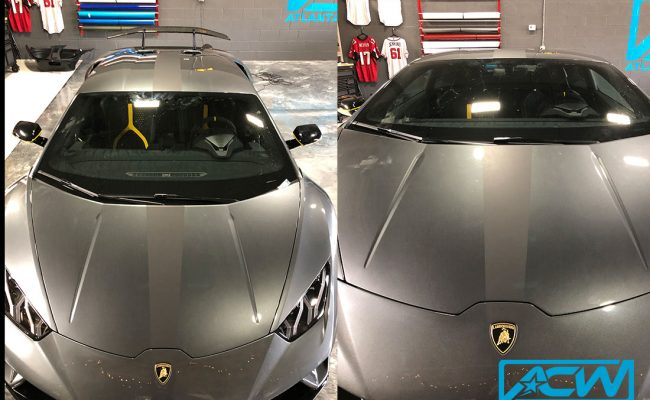 Custom-Vinyl-Wrap-performante-stripes-accent-wrap-matte-3m