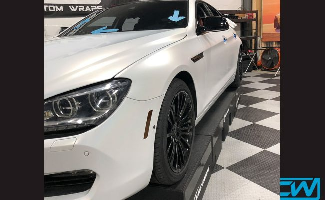custom-vinyl-wrap-acw-bmw-wrapped-satin