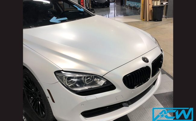 custom-vinyl-wrap-acw-grand-coupe-bmw-m-seri4es